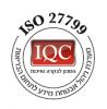 IQC27799